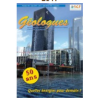 geologues